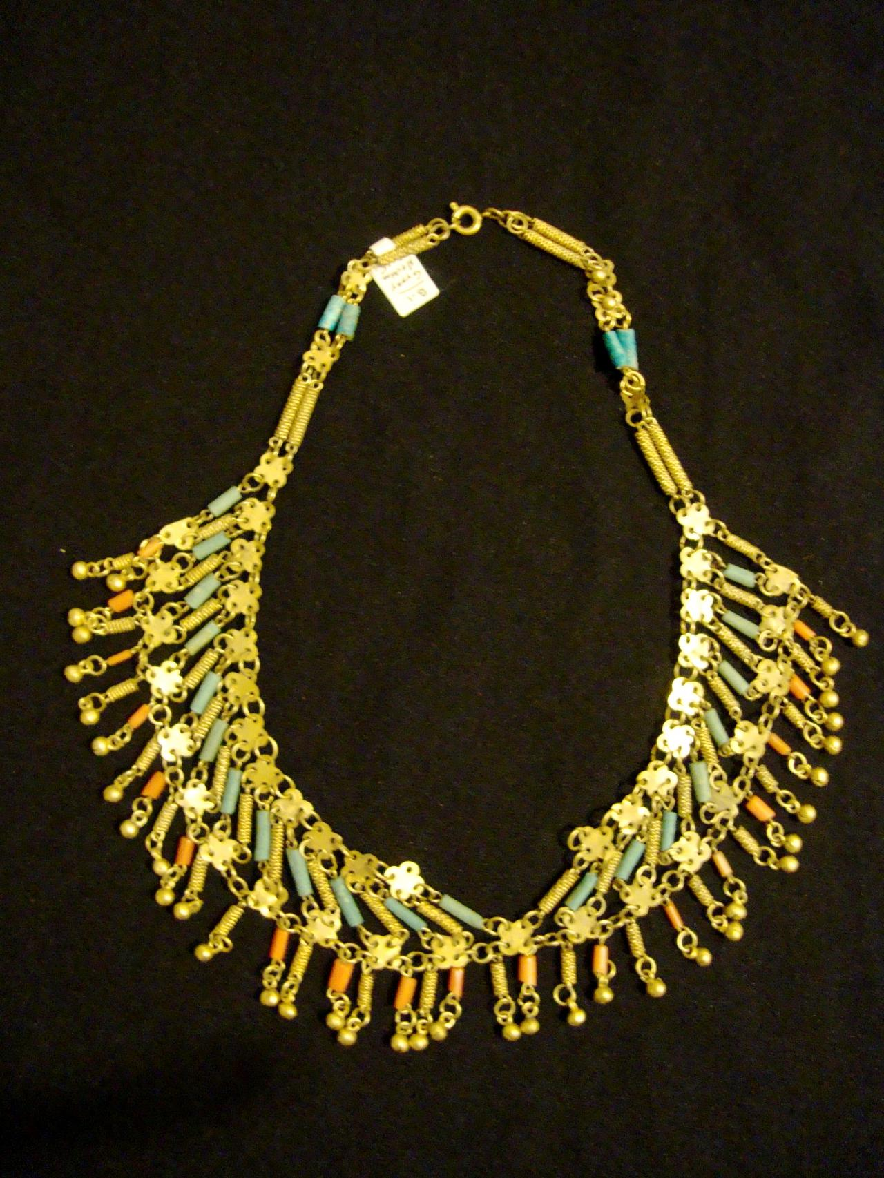 Ken\'s Antiques - Fun and Funky Jewelry